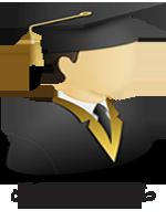 student-icon-1106111526