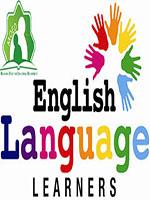 english-language-learning-english-language-learners-1e0au9v